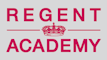Regent Academy of Fine Arts